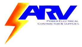 Arv Power Electrical Contractor & Supplies Manila