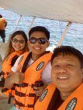 Foto de JM3 Canyoneering Adventure Alegria (Cebu)