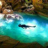 Foto de JM3 Canyoneering Adventure