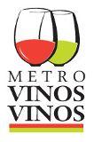 Metro Vinos Taguig City