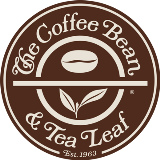 the Coffee Bean & Tea Leaf Taguig City