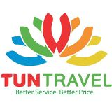 TUN Travel Taguig City
