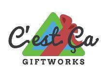 C'est Ca Giftworks Quezon City