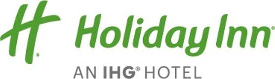 Holiday Inn Baguio City Centre Baguio City