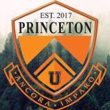 Princeton United School Baguio Baguio City