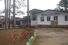 Foto de Princeton United School Baguio